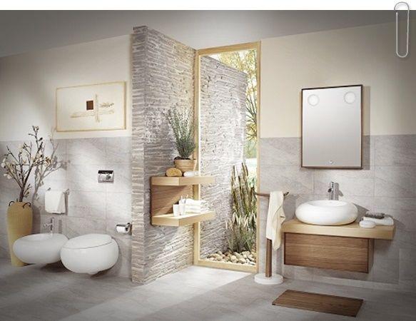 Badezimmer Ideen Villeroy ~ Speyeder.net = Verschiedene Ideen für ...