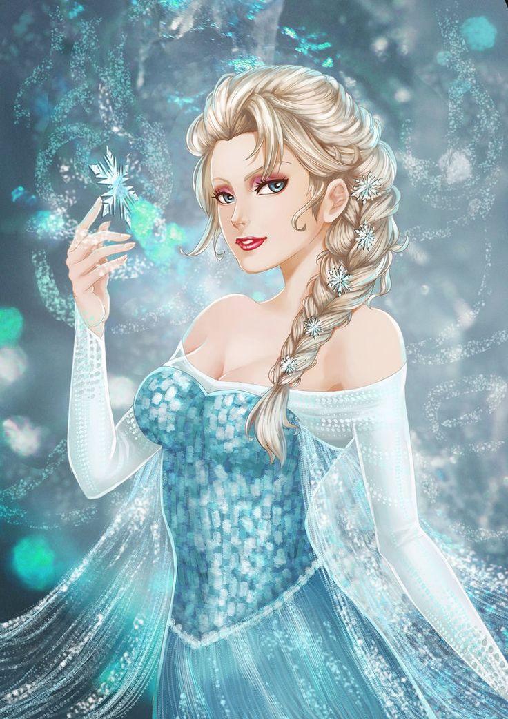 Pin On Elsa-6151