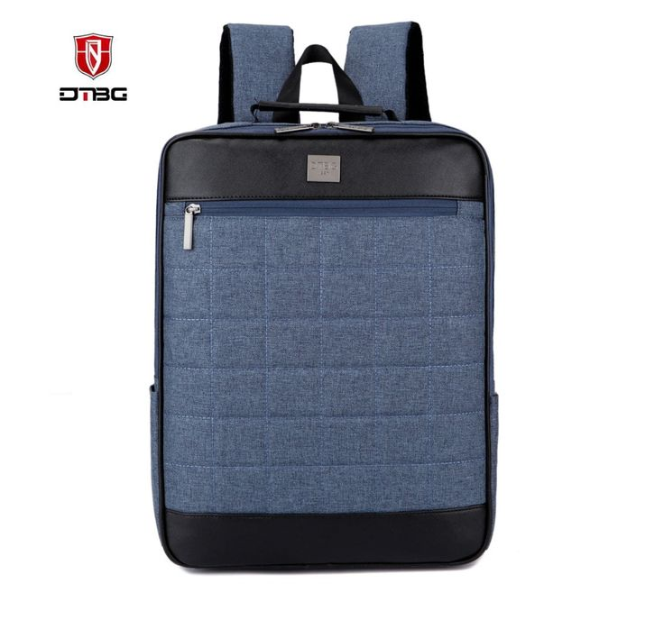 Find More Backpacks Information about 2017 DTBG Mochilas 15.6 inch Waterproof  Nylon Laptop Bags for Men Travel Business Rucksack Anti theft Backpack for Teenagers,High Quality backpack for teenagers,China backpack business Suppliers, Cheap business backpack from DTBG Store on Aliexpress.com