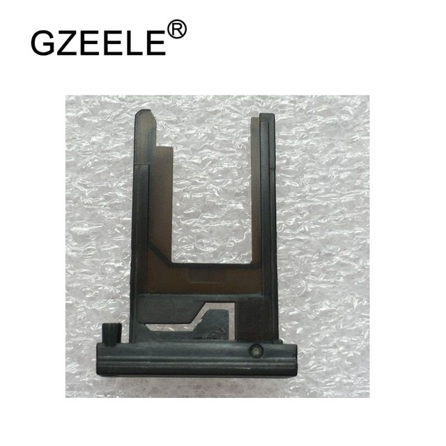 GZEELE New For Lenovo for ThinkPad T440 T440S T450 T460