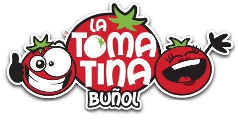 tomatina 2015 - Buscar con Google