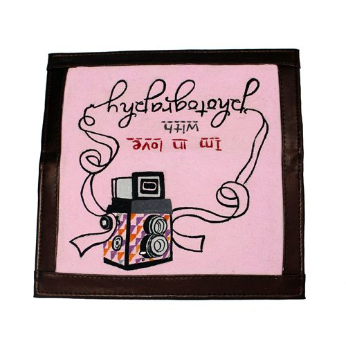 Dompet Lukis Photography Edition 3 - http://www.slightshop.com/produk/dompet-lukis-photography-edition-3/