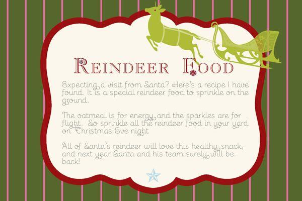 Christmas Poems ! | Christmas Poems | Pinterest