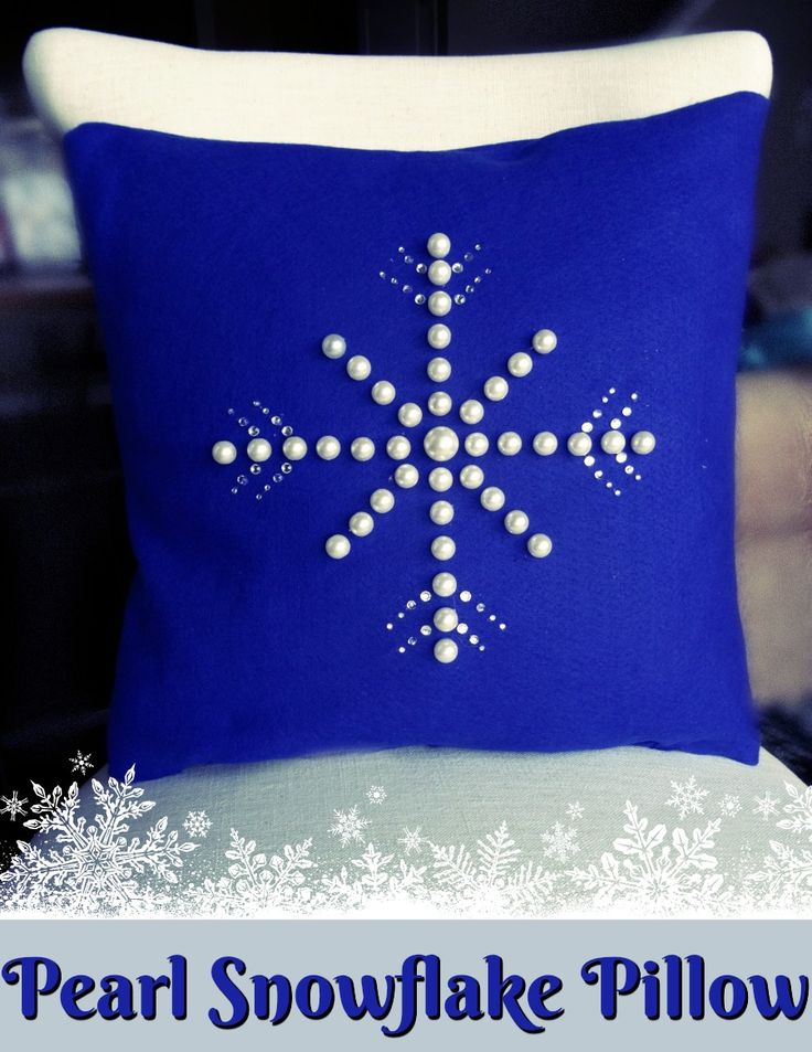 Easy DIY you can make while watching your favourite Christmas flick. #christmas #christmasgifts #christmasdecor #diy #diyhomedecor #diyproject #crafts #decoration #andthenhome