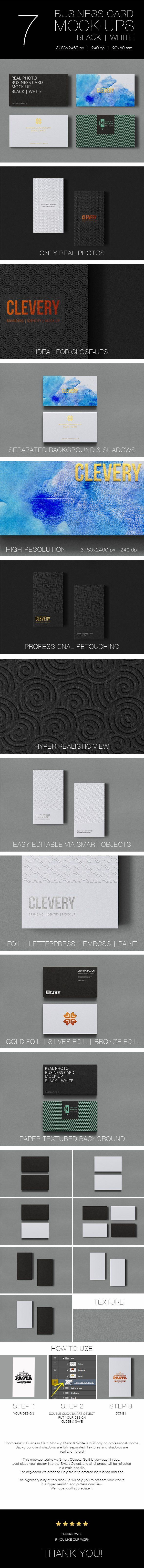 The 25 best Business card size ideas on Pinterest