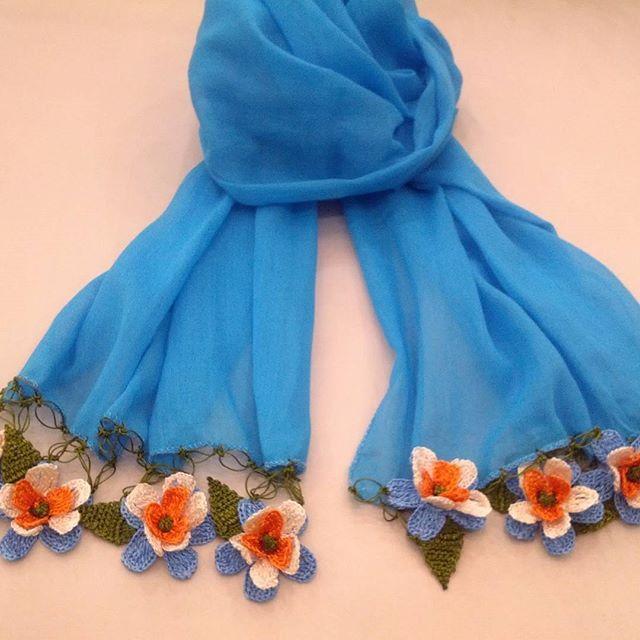 Yeni yıla hediyelik flarlarımız #yılbaşı #tigisi #aksesuar #taki #yeniyıl #elişi #otantik #tasarım