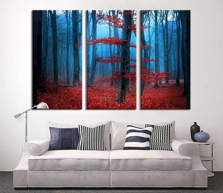 large wall paintings919 best Large Wall Art Canvas Printing images on Pinterest