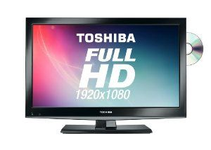 Toshiba 22DL702B 22-inch Widescreen Full HD 1080p LED TV with Freeview and Built-in DVD Player (New for 2013)  has been published on  http://flat-screen-television.co.uk/tvs-audio-video/televisions/toshiba-22dl702b-22inch-widescreen-full-hd-1080p-led-tv-with-freeview-and-builtin-dvd-player-new-for-2013-couk/