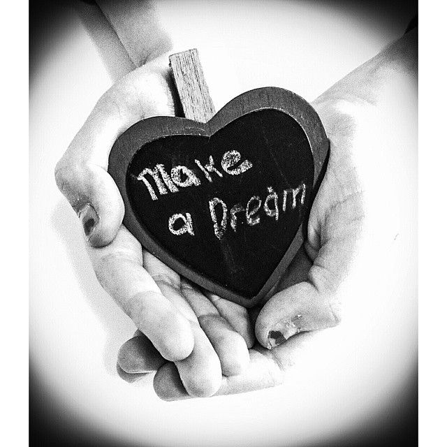 Hvorfor blir vi ikke lykkeligere selv om drømmene våre oppfylles?