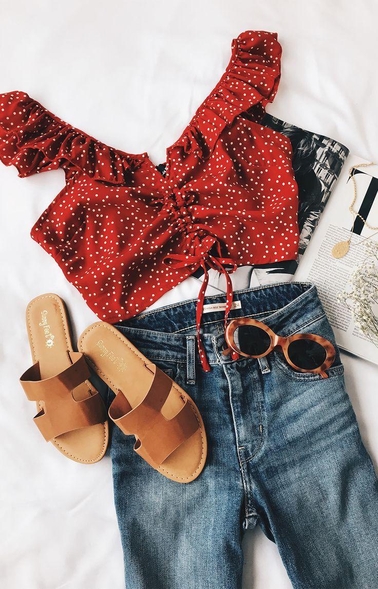 #lovelulus summer outfit