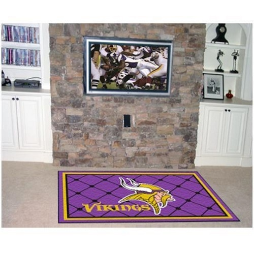 Vikings Man Cave Ideas : Best images about minnesota vikings on pinterest