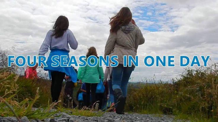 Video Thurles 2016 - Last days   Thurles:  Un programa de Inmersión con chicas y chicos irlandeses.Con talleres de teatro, ecología y medio natural.  Thurles es una ciudad vibrante y próspera que cuenta con una población de 7.700 habitantes. Está situada en el norte de Tipperary.  #WeLoveBS #inglés #idiomas #Irlanda #Ireland #Thurles