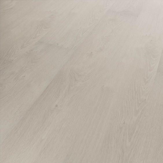 die besten 25 vinylboden klick ideen auf pinterest. Black Bedroom Furniture Sets. Home Design Ideas
