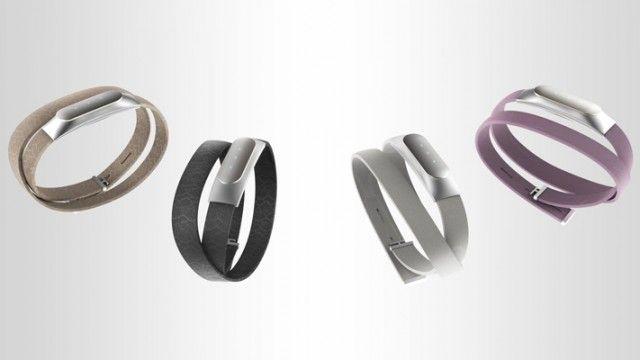 MI Band 1S la nueva pulsera de Xiaomi económica