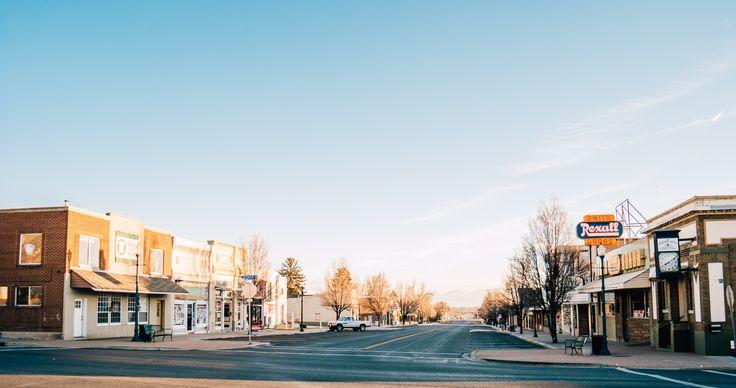 29 Best Thistle Utah Mud Slide Images On Pinterest