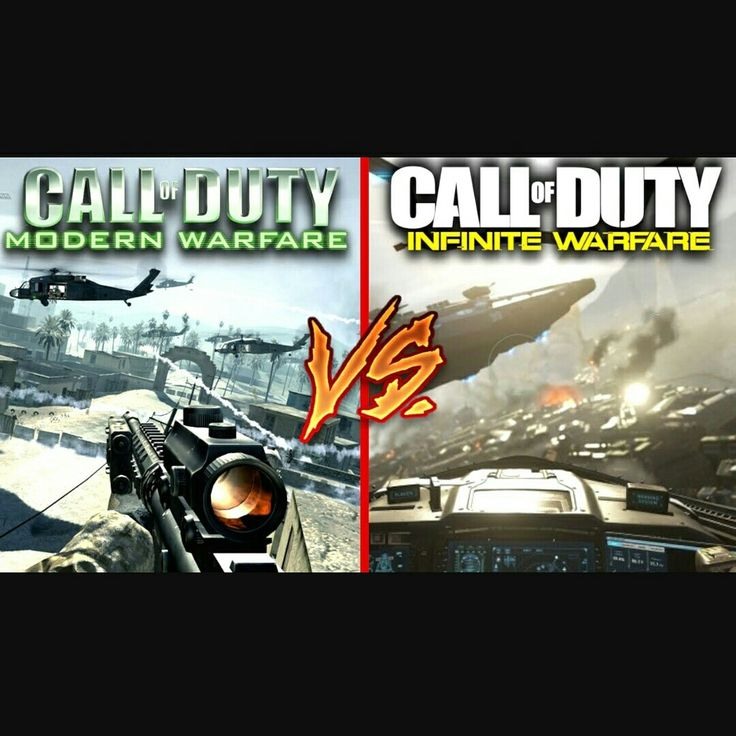 What call of duty will you be playing?   #callofduty