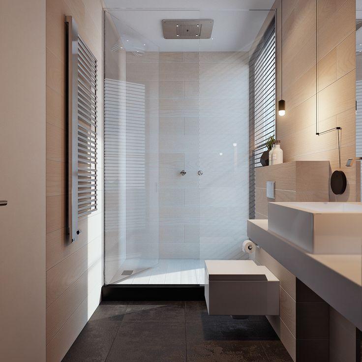 105 besten Das Badezimmer Bilder auf Pinterest Badezimmer