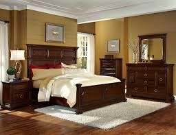 48 best bedroom images on pinterest bedroom ideas 15099 | 5b15099bce4b39b5aeedf7cc5bc6c918 cheap bedroom sets queen bedroom sets