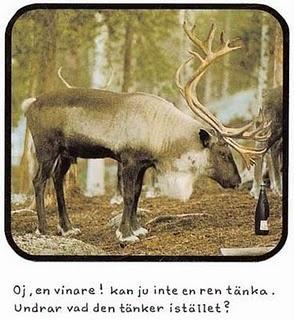 HannaStar: Jan Stenmark