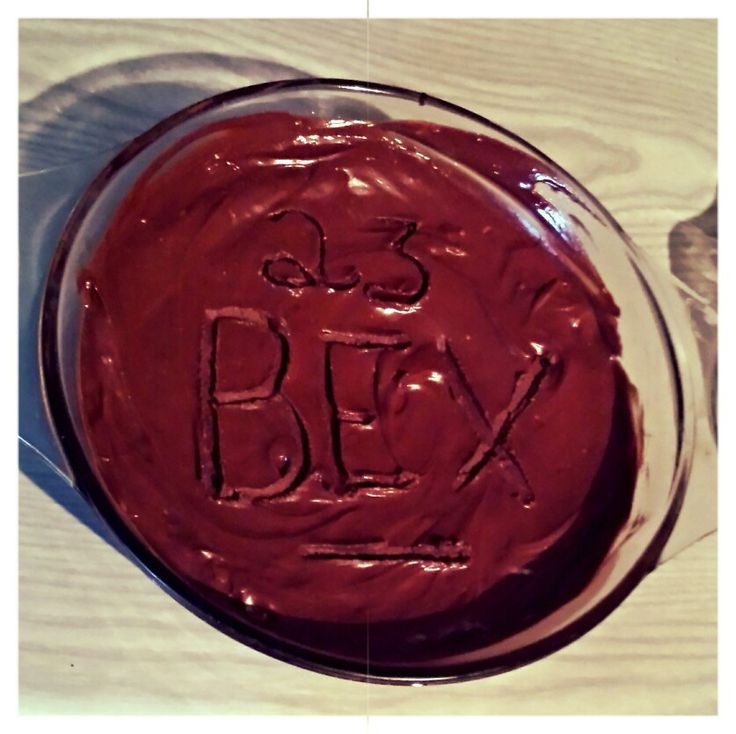 Happy #birthday Bexie!!! I hope only the best for you. Enjoy your day so much,  you lovely person! #goodfriends #goodtimes #cake #munchies