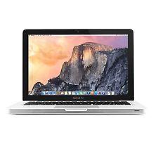 "[$449.99 save 58%] Apple Macbook Pro 13.3"" 2.4 GHz Core i5 500GB HDD 4GB DDR3 RAM - MD313LL/A #LavaHot http://www.lavahotdeals.com/us/cheap/apple-macbook-pro-13-3-2-4-ghz/226560?utm_source=pinterest&utm_medium=rss&utm_campaign=at_lavahotdealsus"