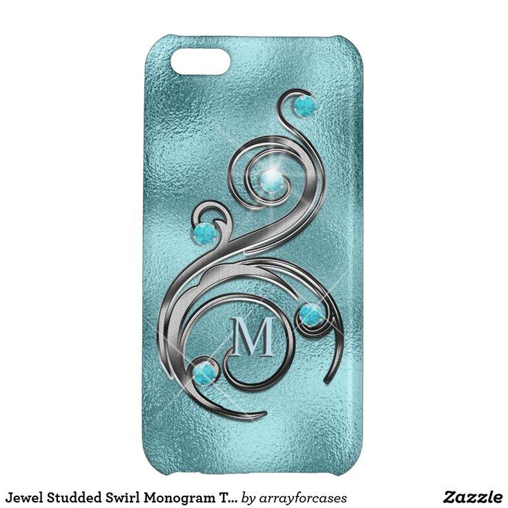 zazzle iphone covers のおすすめ画像 42 件 pinterest ワード