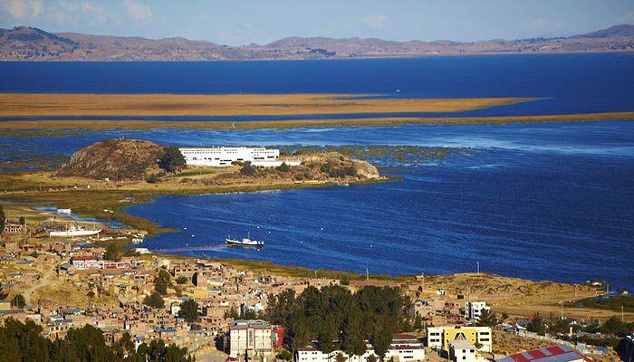 Lima, Machu Picchu, Titicaca lake, Puno, nazca, Paracas 9 days tour #travel #beautiful #viajes #vacaciones #vacations #photo #peru #Blog #viajeros #cusco #machupicchu #lima #tours #huaynapicchu #aguascalientes #tren #guia http://www.machu-picchu.tours/en/tours/lima-machu-picchu-puno-nazca-paracas-9-days-tour
