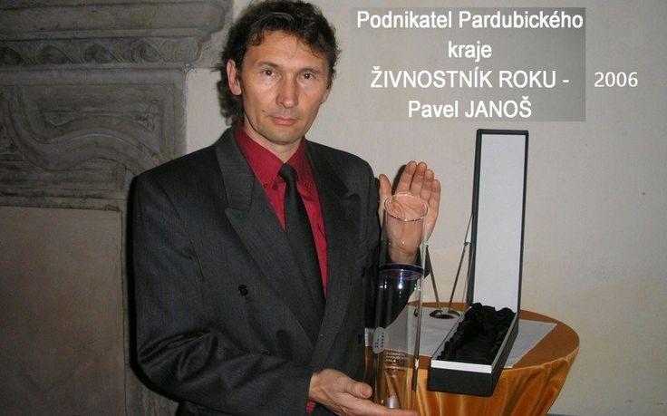 http://www.regionalni-znacky.cz//upload/products/25/jano-pernk-5.jpg