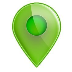 How to Locate Someone's Location using their Mobile Number