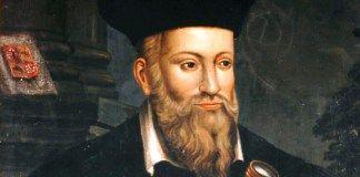 ¡Conoce las 10 predicciones de Nostradamus para el año 2015!