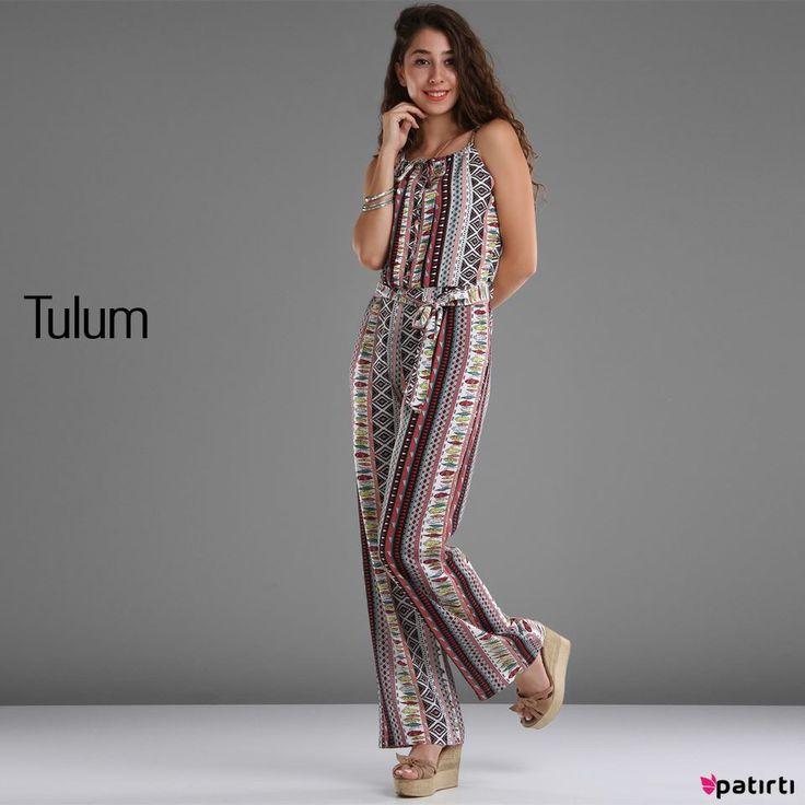 Haftasonuna mutlu başlayın  Online #Alışveriş İçin : www.patirti.com.tr #Alışveriş #Moda #Fashion #Shopping #Summer #Sunny #Style #Dress #Elbise #Jean #Outlet #BüyükBeden #Etek #Abiye #Beauty #Beautiful #Model #Pretty #Girls #Clothing #Outfit #Love #Stylish #Nails #Swag #instamood #instagood #Party #Stylish #Photooftheday