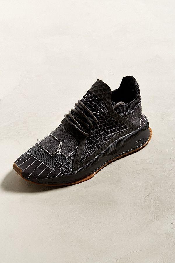 Puma X Han Kjobenhavn Tsugi Net Fit Sneaker Han Kjobenhavn Sneakers Dress Shoes Men