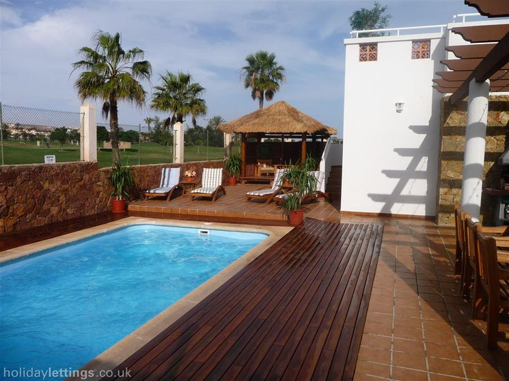 Lovely 30 Best Caleta De Fuste Cottages, Villas (with Prices)   Find Holiday Homes  And Apartments In Caleta De Fuste, Spain