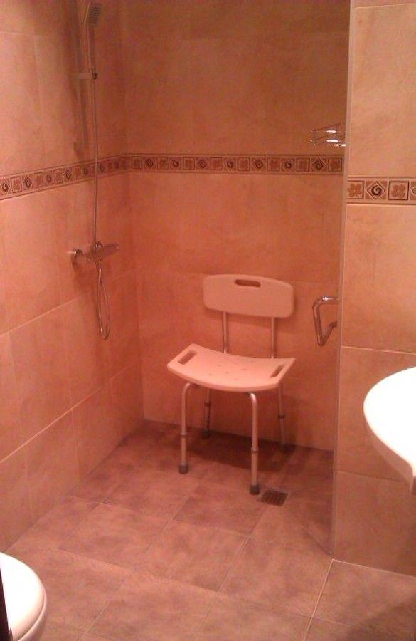 Diseno De Baño Para Discapacitados Baño Discapacitados Ideas Para 277456a74f00