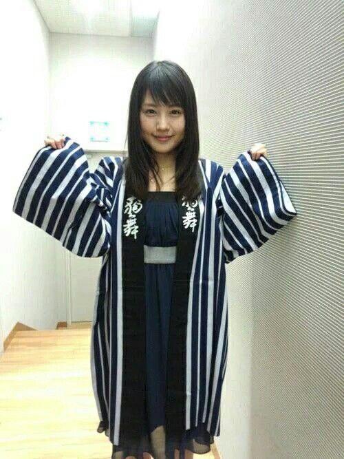 538 Best Kasumi Arimura 有村 Ali・mula 架純 Ka・sumi Images