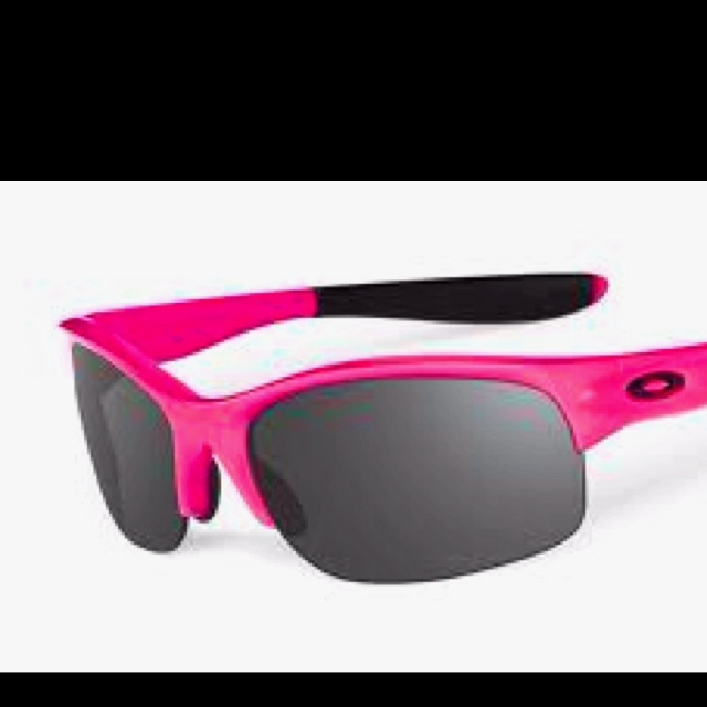 667a3e7d31 oakley ravishing pink sunglasses 03 403