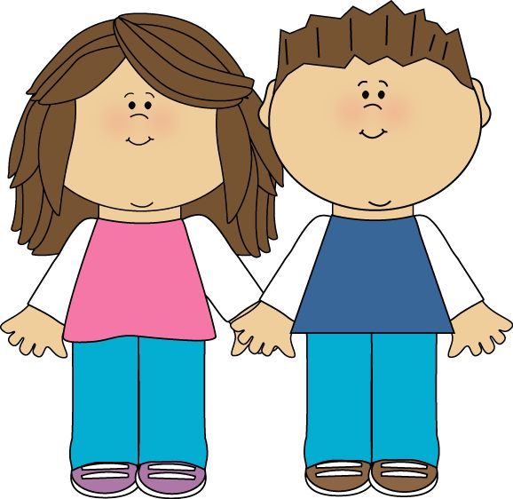 11 best clip art family images on pinterest school families and rh pinterest com family clip art photos family clip art free