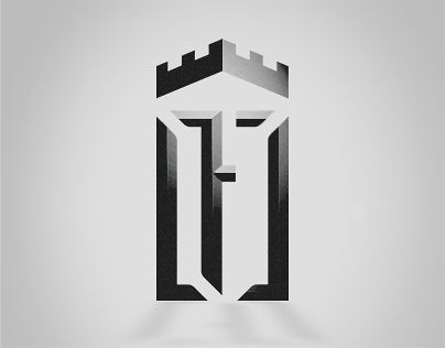 "Check out new work on my @Behance portfolio: ""New Visual Identity   Landstreff Fredriksten"" http://be.net/gallery/43417279/New-Visual-Identity-Landstreff-Fredriksten"