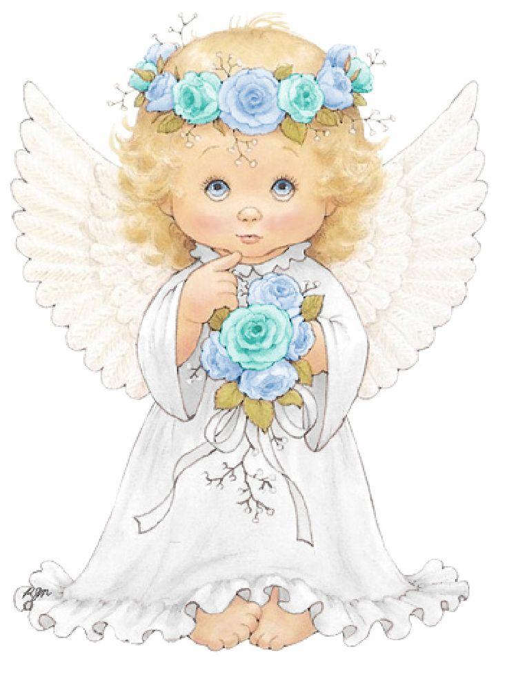 ruth morehead graphics | ANGELITOS Ruth Morehead by Molly IMÁGENES PARA BAJAR TAMAÑO XL ...