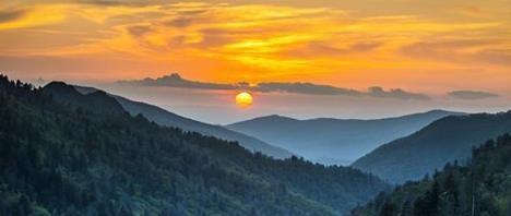 Western North Carolina Cabin Rentals Bryson City Cabins Cherokee Vacation Rentals