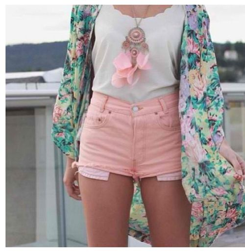 flawless pastel clothing  wants vs needs  pinterest