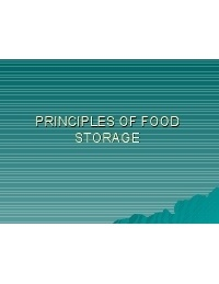14 Best Wendy Dewitt Food Storage Seminar Images On Pinterest Network Trisha And You