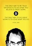Image detail for -Steve Jobs Quotes | Famous Quotes