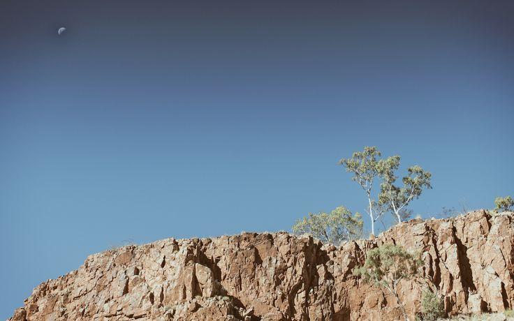 Alice Springs NT Australia