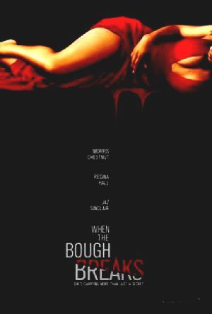 Voir Now Stream When the Bough Breaks Online FranceMov Download Sex Cinema When the Bough Breaks Streaming When the Bough Breaks gratis CineMaz Complet filmpje When the Bough Breaks Ansehen Online for free #Filmania #FREE #Peliculas This is Premium