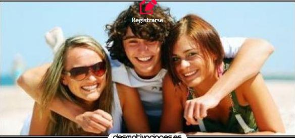 #Muerodeamor   de felicidad con mis amigos.  siguenos en instagram.  www.ilunionhotels.com