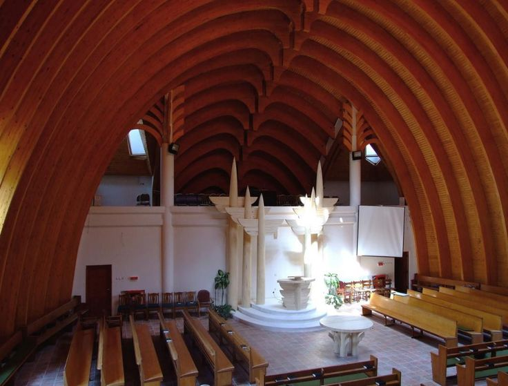 makovecz-kolozsvar-templom-08.jpg (1024×778)
