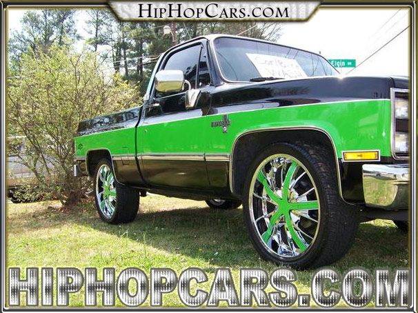 Best 25+ Pimped out cars ideas on Pinterest | Rims for ...