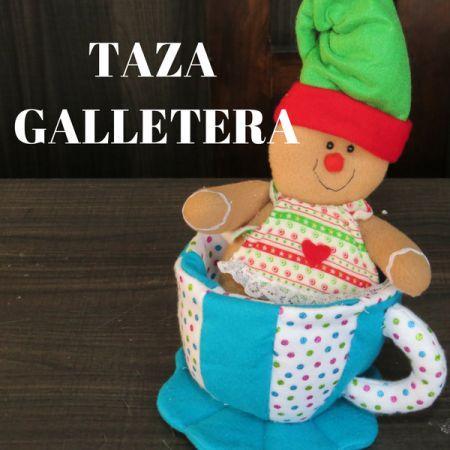 muñequería navideña – Aquí encontraras hermosas y fáciles ideas de muñecos en tela para navidad
