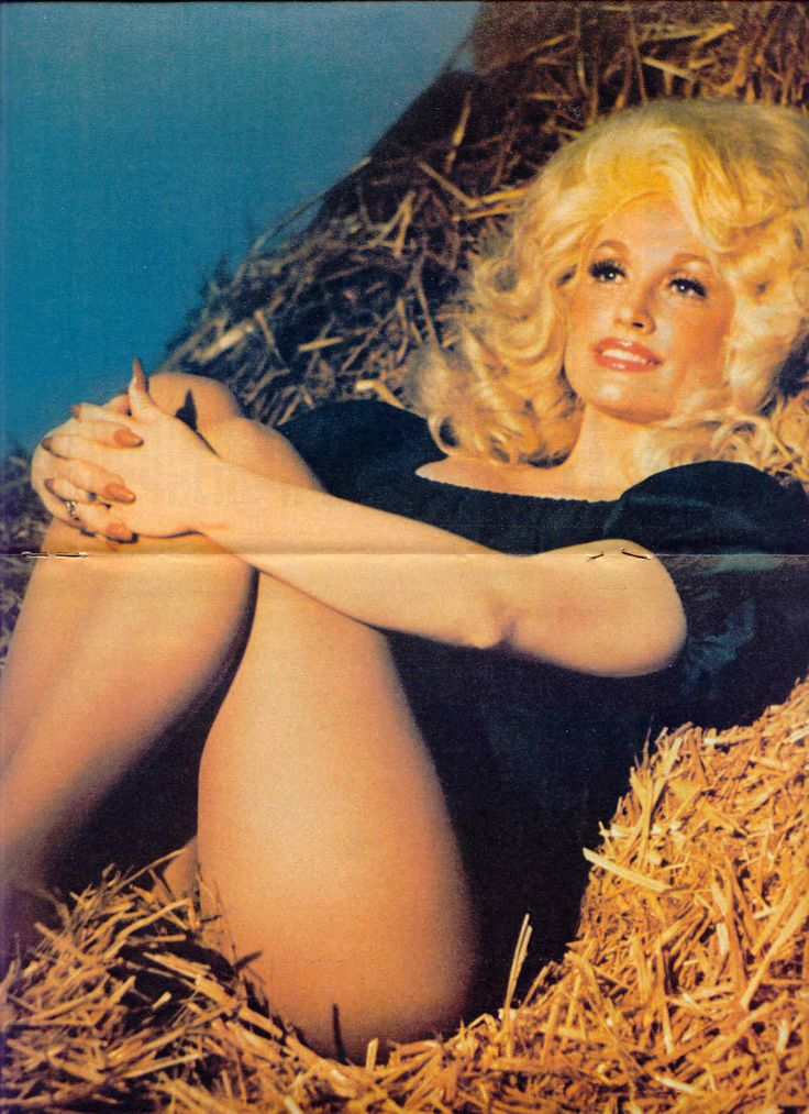 Dolly Parton Erotic Pictures 96